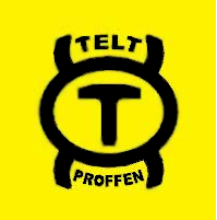 Teltproffen